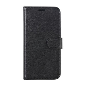For Samsung S7 Leather Wallet Case