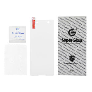 For Sony Xperia XA1 Tempered Glass Screen Protector