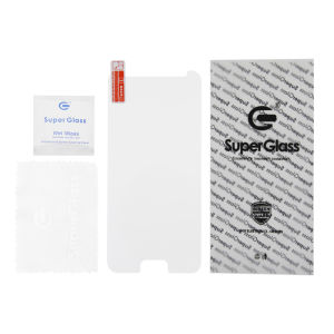 For Samsung Galaxy SM-G930F S7 Tempered Glass Screen Protector