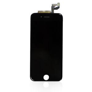 For iPhone 6S LCD Display Original New Black