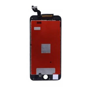 For iPhone 6S Plus LCD Black OEM