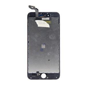 For iPhone 6S Plus LCD Display Original Assembled Black