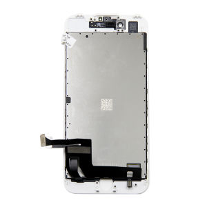 For iPhone 7 LCD Display Original White