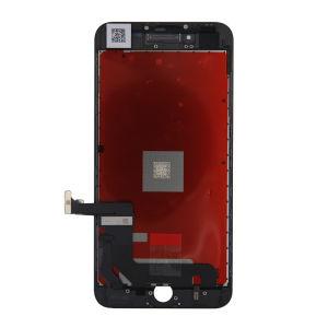 For iPhone 8 Plus LCD Display Original Black