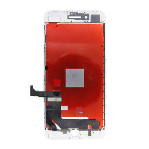 For iPhone 8 Plus LCD Display Original Assembly White
