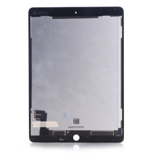 For iPad Air 2 LCD Display Original New Black