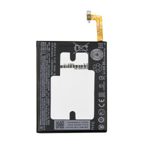 For HTC 10 Battery