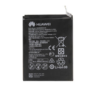 For Huawei Mate 9/Mate 9 pro Battery