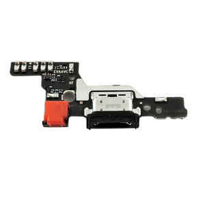 For Huawei P9 Charging Connector