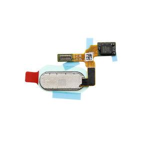 For Huawei Honor 9 Fingerprint Sensor Grey