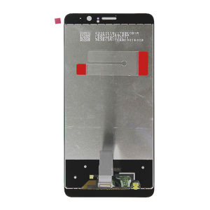 For Huawei Mate 9 LCD Display Original New White