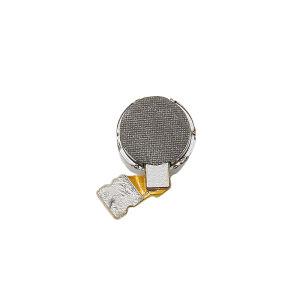 For Huawei P10 - Vibrator