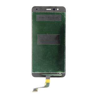 For Huawei P10 Lite  LCD Screen Display With Touch Screen Digitizer Assembly - OEM Black