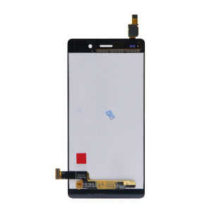 For Huawei P8 Lite LCD Display Original OEM White