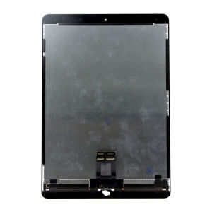 For iPad Pro 10.5 LCD Display Original New Black