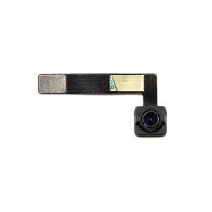 For iPad Air 2/iPad mini 4/iPad Pro 12.9  Front Camera Replacement With Sensor Flex Cable Ribbon