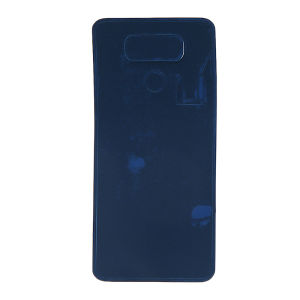 For LG H870 G6 - Adhesive Foil f. Battery Cover