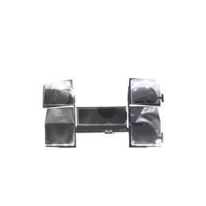 """For MacBook 12"""" Retina Battery A1527 Original New"""