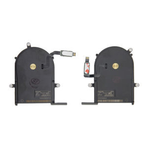 """For MacBook Pro 13"""" A1425 Late 2012 - Early 2013 Left and Right Fan"""
