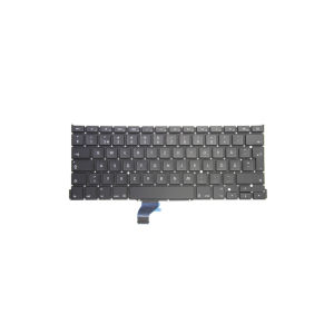 "For MacBook Pro 13"" Retina A1502 Late 2013 - Mid 2014 Г-type  Enter Sweden Keyboard"