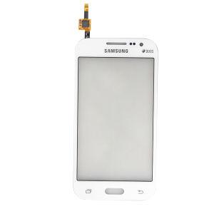 For Samsung SM-G360F Core Prime Touchscreen White