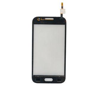 For Samsung SM-G360F Core Prime Touchscreen Gray