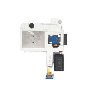 For Samsung SM-G360F Core Prime Speaker