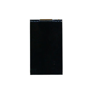 For Samsung SM-G388F Xcover 3 LCD