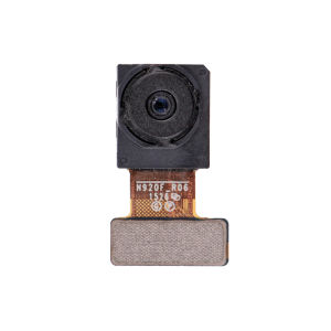 For Samsung SM-G928F S6 Edge plus Front Camera