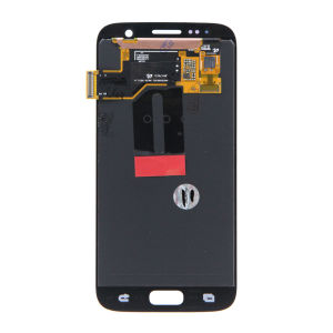 For Samsung Galaxy SM-G930F S7 LCD Display Original New Black