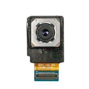For Samsung SM-G930F S7 Back Camera