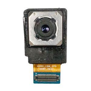 For Samsung SM-G935F S7 Edge Back Camera