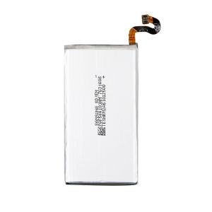 For Samsung SM-G950F S8 Battery