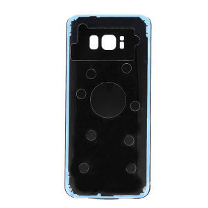 For Samsung SM-G955F Galaxy S8 Plus - Back Cover Blue