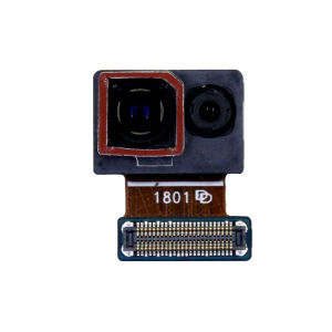 For Samsung Galaxy S9 SM-G960F Front Camera