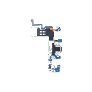 For Samsung Galaxy S9 Plus SM-G965F Charger Flex