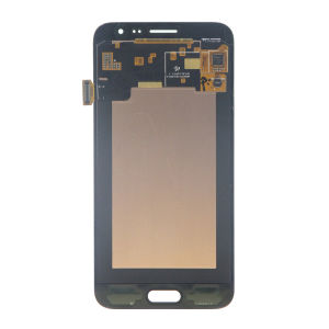 For Samsung Galaxy SM-J310F LCD Display Original New White