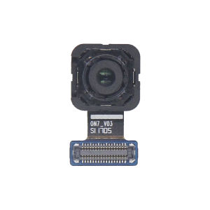 For SamsungJ3 2017back camera