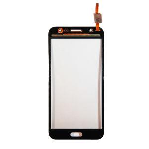 For Samsung Galaxy SM-J500F Touchscreen Black