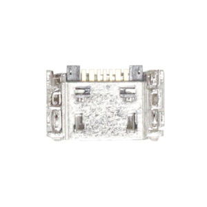 For Samsung Galaxy SM-J500F Charge Connector