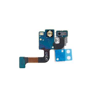 For Samsung SM-N950F Galaxy Note 8 Sensor Flex