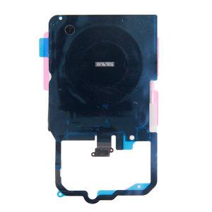 For Samsung SM-N950F Galaxy Note 8 NFC