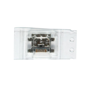 For Samsung Galaxy Trend S7560 Charge Connector