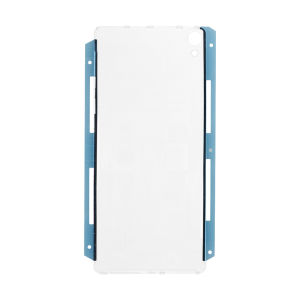 For Sony Xperia XA Battery Cover White