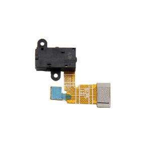 For Sony Xperia XA1 Audio Jack Flex