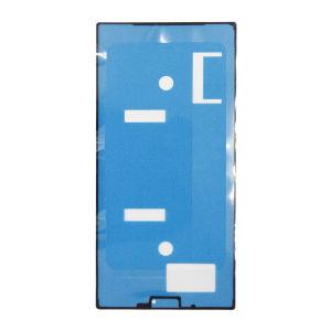 For Sony Xperia XZ/XZ Dual LCD Adhesive