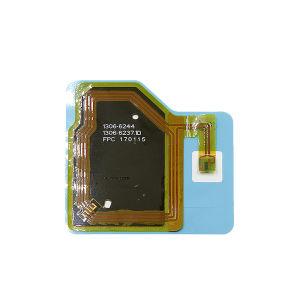 For Sony Xperia XZ Premium NFC