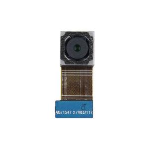 For Sony Xperia XZ Premium Front Camera