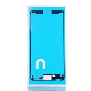For Sony Xperia M4 Aqua Front Adhesive