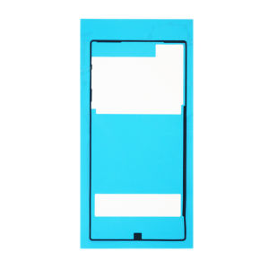 For Sony Xperia Z5 E6653 Back Adhesive